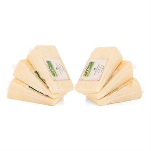 Picture of GreenFed Raw Jack (6 Pack)